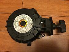 2007 Mercury MARINER 9.9HP RECOIL STARTER 803716T07 4-STROKE LONG