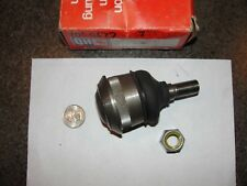 NOS Ft.Lower Ball Joint BA#101-0677,QH#QSJ598,ITM#40-19305,Volvo#1202901 140,164