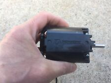Power Head Nozzle Motor Replacement for Rainbow Vacuum Cleaner D3 D4 SE