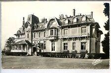 CP 78 Yvelines - Rambouillet - La Grande Colombe - Maison de Repos de la R.N.U.R