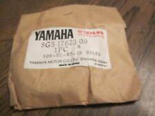 Yamaha ET 250 Cam New #8G5-17623-00