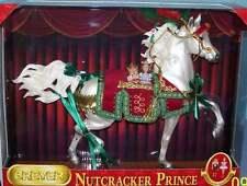 Breyer Model Horses Holiday Horse 09 Nutcracker Prince