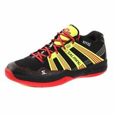 Solde-baskets handball,Volleyball, florball-homme-SALMING RACE R9 2.0 -46 2/3