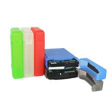 "3.5"" IDE SATA HDD Hard Disk Drive Protective Storage Enclosure Box Case Cover"
