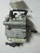 OEM 1990 1991 Jeep Cherokee XJ 4.0L L6 MPI NM ABS Block 2820379 ABS Control Unit