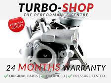 Nissan X-TRAIL 2.0 dCi (T31) Turbocompresseur/TURBO - 750441-5005