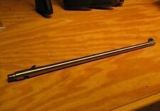 """Ruger 10/22 Factory New Stainless Steel Barrel 18"""""""