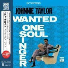 CD de musique japan avec compilation