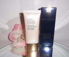Estee Lauder Illuminating Perfecting Face Primer Foundation Makeup Base 1oz