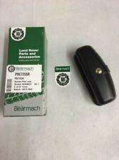 Land Rover Defender Reemplazo Barril De Cerradura de puerta y llave set x3 86-01 Bearmach