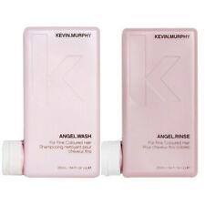 Kevin Murphy Angel  Wash and Rinse 250ml each