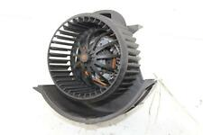 2005 PORSCHE CAYENNE 3189cc Petrol Heater Motor/Assembly Blower Fan Assembly