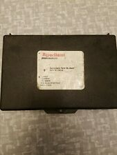 New listing Hypertherm Powermax 1100 parts in kit box