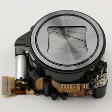 Panasonic Lumix DMC-ZS40 (Lumix DMC-TZ60) Zoom Lens Unit Replacement Repair Part