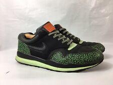 Nike Air Safari Supreme Trainers Size Uk10/EU45