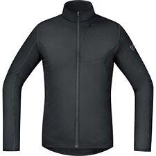 Sweat-shirts Gore Bike Wear Universal Thermo Jersey Black L-black