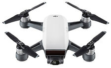 Camera Drones with 2.7K HD Video Recording