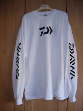 Daiwa Fishing Shirts & Tops