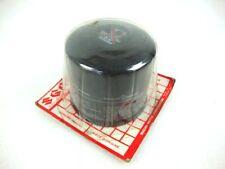 FILTRO DE ACEITE SUZUKI 16510-05A00 GSX R 750 VS 700 INTRUDER GV 1200 OIL FILTRO
