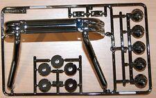 Tamiya 58397 Toyota Hilux High Lift - 4x4-3SPD 9115194/19115194 K Parts
