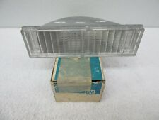 NOS 1977 1978 Chevrolet Impala Front RH Park Signal Light Lamp GM 912862 dp