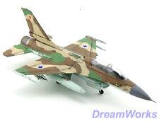 Award Winner Built HOBBY BOSS 1/72 Israeli Air Force F-16B Fighting Falcon
