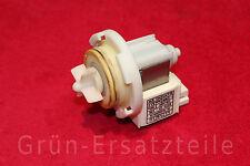 Original la Pompe de Vidange 04299110 Dps 25-198 Miele Lave-Vaisselle