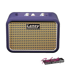 Laney Mini Lionheart 3 Watt Mini Guitar Amplifier