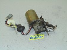 Scheibenwischer Wischer Motor FORD USA Escort wiper E4EF17504AA 1985