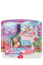 Nieuw Barbie Boot in Barbiepuppen günstig kaufen | eBay QE-08
