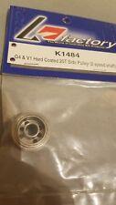 kfactory k1484 20t g4 v1 side pulley