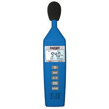 Galaxy Audio Check Mate CM-130 SPL Meter