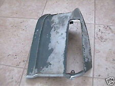 1976-1977 Buick 76 77 Regal/Century Taillight Housing