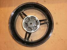 Hinterrad Hinterradfelge Felge rim Yamaha FJR 1300 /ABS [RP04]  (Angebot S063)