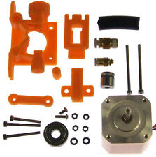 Complete Airtripper Kit for Kossel Mini - Orange, Ships from USA