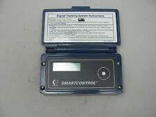 Graco Display Digital Kit 245393