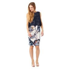 81ed3b61014d4 Phase Eight Women's Dresses   eBay