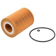 BAPMIC Oil Filter with Seal 6421800009 For