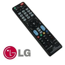 Telecomando Universale per tutte le TV LG,LCD,Plasma,LED.HDTV,3D. LG-E905