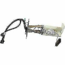 Genuine Ford Sender And Pump Assembly Motorcraft PFS-42 F67Z-9H307-BB