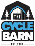 thecyclebarn1