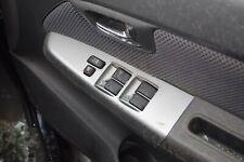 2013 Toyota Hilux Fahrer Seite Vorne 4 Wege Elektrische Fenster Schalter