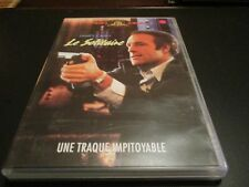 "DVD ""LE SOLITAIRE"" James CAAN / Michael MANN"
