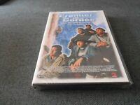PREMIER DE CORDEE - DVD NEUF - RARE - ROGER FRISON-ROCHE