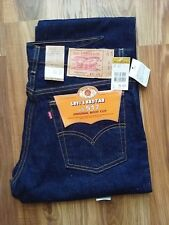 NWT 90's Vintage Men's Levi's 517-03 31 x 34 Rare Japanese Version Made in USA