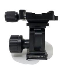 QR piastra fotocamera-ARCA SWISS compatible Fotopanda fp-uap1-50mm Quick Release