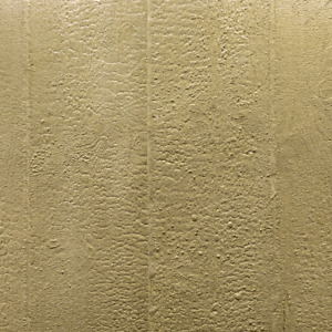 Gold Fire Plank Concrete On A Roll   SAMPLE 1106 (200 x 200 x 2 mm)