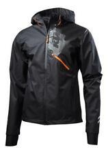 KTM PURE JACKET/POWERWEAR/MOTOCROSS CLOTHING/ACCESSORIES/ENDURO/ 3PW1951303