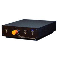 Bakoon Products SCA -7500K Power amplifier Metal Film Resistance ATT