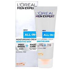 L'Oréal Men Expert All-in-1 Sensitive Cream 75ml